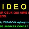 ViDeO-FuN69