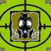 airsoft-team-79