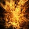 pyroman-du-56