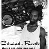 CriMinal-ReVolt