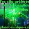 x-planet-musique-x