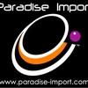 PARADISE-IMPORT