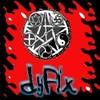 dyflx