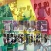 thug-hustler