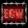 ReY-Blog-Wrestling