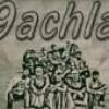 x-9achla-x182