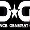 dancegeneration81