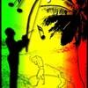 capoeirawar01