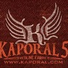 fashiOn-kapOral6