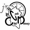 CycloClubMatoury