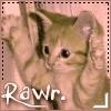 Rwarr-x
