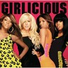 Girlicious413