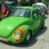 cars95