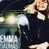 emma-daumas-rock