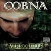 cobna13
