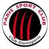 Paris-Sport-Club