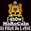 maroc4ever28