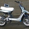 MOB-SCOOTN80