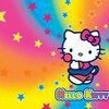 hello-kitty-70100