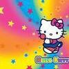 hello-kitty-70100