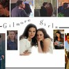 gilmore-girls-88