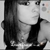 LoveFoxx-x
