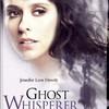 ghost--whisperer-JLH