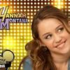 xXx-Miley-Cyrus-xXx-94