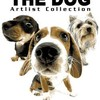 THE-DOG-collection