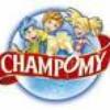 o0-champomy-0o