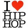 darc-hiphop36