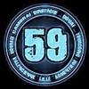 59sefko