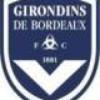 girondins3340