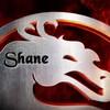shane21