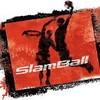 slamball-8
