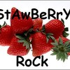 strawberryrock