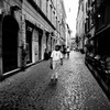 street--black