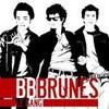 BBbrunes125
