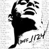 duff777