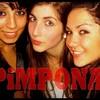 PiMPONAS