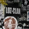 LOZ-Clan-Official