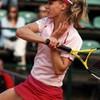 sondage--tennis