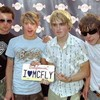when-they-meet-mcfly