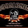 alchimi1380