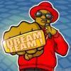 Dream-Team93600