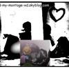 XD-My-montage-XD