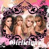the-next-girlicious