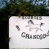 grandducs