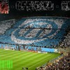 OM-OFFICIEL-NET