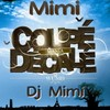 DjMimi-Officiel